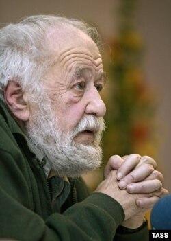 Леонид Седов