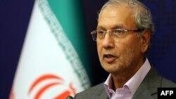 Як заявив речник уряду Ірану Алі Рабіехї (на фото), європейські підписанти ядерної угоди 2015 року мають запропонувати шляхи виходу з ситуації навколо неї до 6 вересня