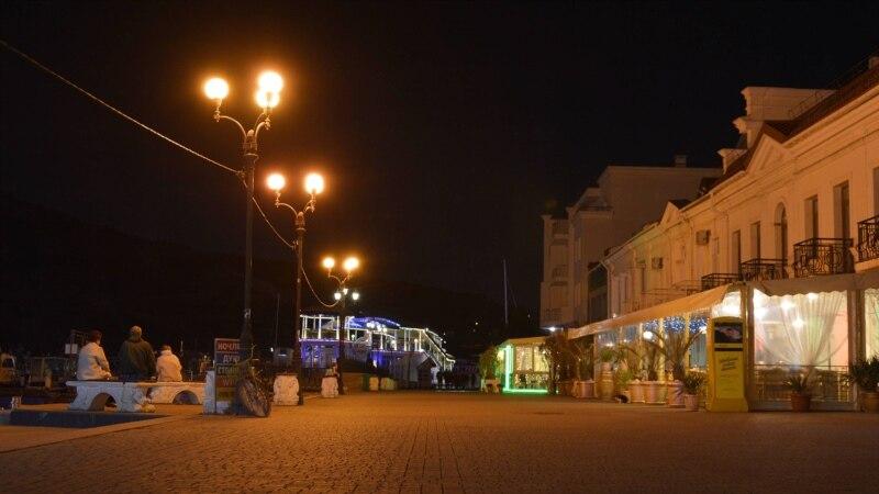 Севастополь закрывают из-за коронавируса, попасть в город можно по пропуску