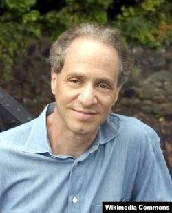 Raýmond Kurzweil