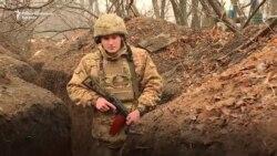 Примирје, а десетици нови жртви во источна Украина