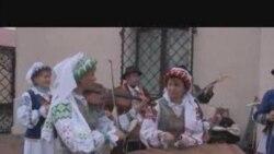 Радзівілы папоўнілі калекцыю Нясвіскага музэю