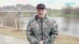 """""""В планах был захват ребенка, одного, второго"""". Лукашенко рассказал о новом """"перевороте"""" против него"""