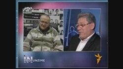 Mihai Ghimpu despre căruța negocierilor