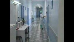 Башкортстанда 34 кешедә дуңгыз кизүе табылган