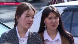 Теракт испортил жизнь киргизским студентам в Китае