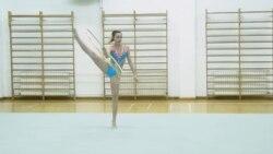 Gimnastika o vlastitom trošku