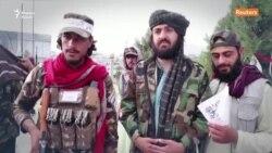 Кадыров а, Талибан а