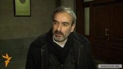 Վերջին զգուշացումն ու սպառնալիքն է տրվել Ժիրայր Սեֆիլյանին հարցաքննության ժամանակ