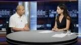 «Ազատություն» TV-ի լրատվական կենտրոն, 29-ը օգոստոսի, 2016թ