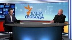 «Піар в діях української контррозвідки» – експерт про затримання Єжова