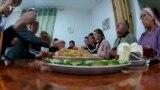 """""""Русские удивляются, кыргызы восхищаются"""". История многодетной семьи Копытиных"""