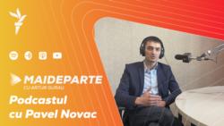 Moldovenii și frica de vaccinul anti-Covid