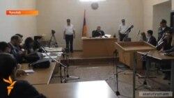 Դատարանը մերժեց Ավետիսյանների սպանության գործով քաղհայցն ընդդեմ Ռուսաստանի