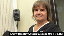 Вадзім Карасёў