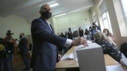 Alegerile, diaspora și combaterea fraudelor în Bulgaria