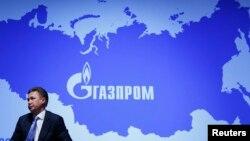 """Контракт с Китаем позволил главе """"Газпрома"""" Алексею Миллеру развернуть компанию на восток"""