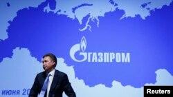 """Контракт с Китаем позволил главе """"Газпрома"""" Алексею Миллеру развернуть компанию на восток."""