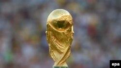 FIFA Kuboku.