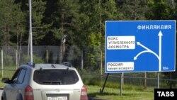 За первые полгода доля внедорожников и кроссоверов на российском рынке выросла с 19 до 22 процентов