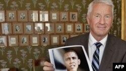 نهم اکتبر امسال باراک اوباما رئیس جمهور آمریکا به عنوان برنده جایزه صلح نوبل شناخته شد