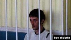 Хайсер Джемілєв