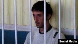 Хайсер Джемилев (фото 15minut.org)
