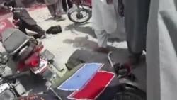 Pakistan: Sulm afër një qendre të votimit