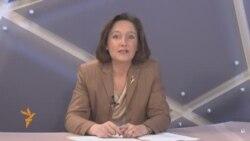 """Free Talk"", February 5, 2011, part 3/3"