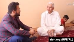 عبدالوکیل استاد مضمون فزیک در لیسه عالی حبیبیۀ کابل