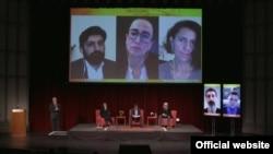 Представители армянской Диаспоры организовали в Лос-Анджелесе форум, посвященный предстоящим в Армении парламентским выборам