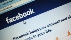 Mladi Budve o bezbednosti na Fejsbuku