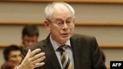 Херман ван Ромпёй