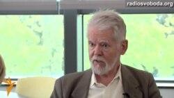 Професор Гарварду Григорій Грабович: Україні необхідна люстрація гуманітарної сфери