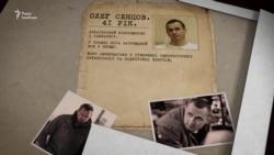 Голодування Сенцова «розбудило» західних партнерів України – Кулеба