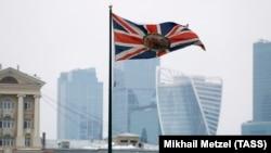 У березні Британія вислала 23 російських дипломатів, Росія вислала таку ж кількість британських диппредставників