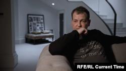 Егор Шуппе