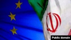 در پنج ماه گذشته، صادرات آلمان، ايتاليا و فرانسه بيشترين حجم مبادله کالا را با ايران داشته اند.