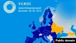 Eastern Partnership Summit, Vilnius, 28-29 November