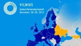 Lithuania -- Eastern Partnership Summit, Vilnius, 28-29 November generic