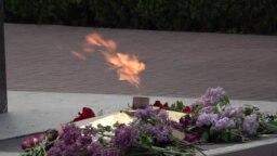 """""""Azi crește o altă generație."""" Păreri ale locuitorilor din Orhei despre ziua de 9 mai"""