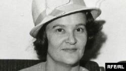 Karin Saarsen-Karlstedt