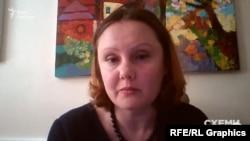 Іванна Білич: адвокати Фірташа всіляко затягують вирішення питання про його екстрадицію