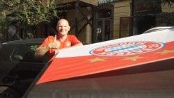 Bayern szurkolók: a vírus nem állít meg minket