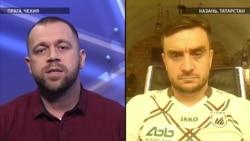 """""""Реальные люди 2.0"""": Ярослав Муравьев"""
