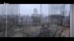 "Фильм Звягинцева ""Нелюбовь"" номинирован на премию BAFTA"