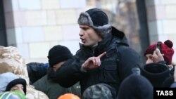 Виталиј Кличко