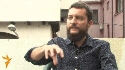 Șerban Marinescu: Denunțul Mitei