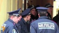 Печерський суд Києва арештував Ігоря Маркова