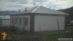 Լոռիում 300 ընտանիք ապահովվեց բնակարանով